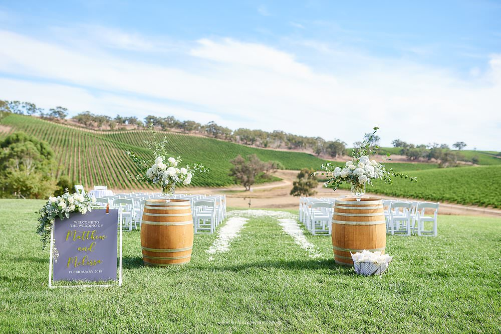 longview_vineyard_weddingi